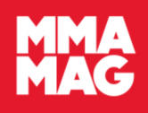 MMA MAG: UFC, Mixed Martial Arts (MMA) News, Results