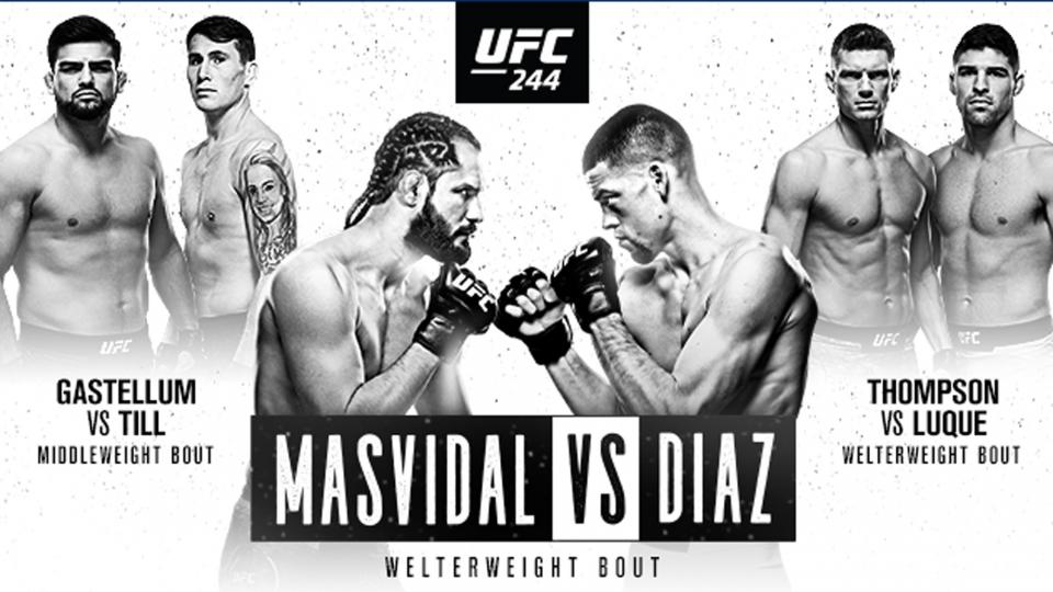 MASVIDAL VS. DIAZ
